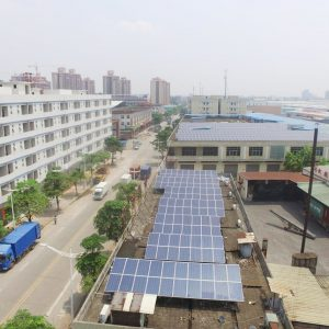 200+31.2KW(Commercial)