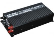 3000W 48V