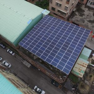 42KW&Residential)