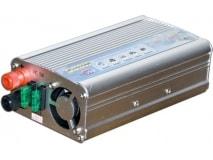 500W 12V